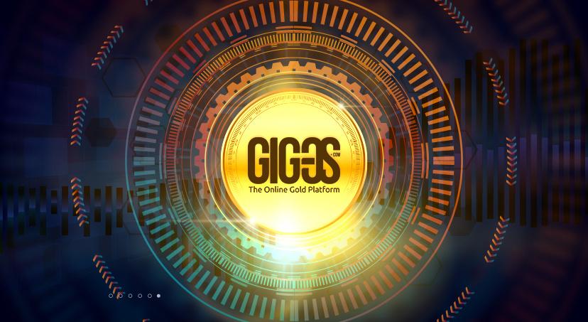 GOS-Coin