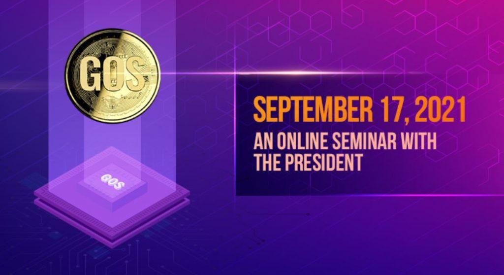 seminar op 17 september