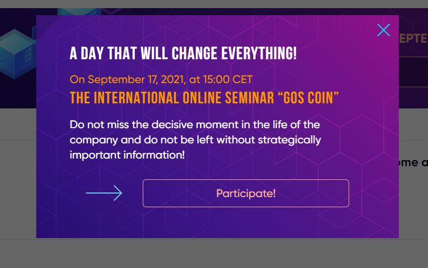 Opgeven voor seminar 17 september